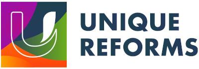 Unique Reforms